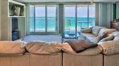 Waterview Towers #201, 150 Gulf Shore Dr., Destin, Florida