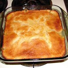 Old-Fashioned Soul Food Recipes | Peach Cobbler Recipe : : Recipes : Food Network