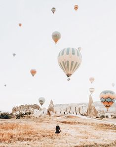 Travel Adventure Explore Nature Outdoors New Ideas Oh The Places You'll Go, Places To Travel, Travel Destinations, Places To Visit, Turkey Destinations, Africa Destinations, Vacation Travel, Beach Travel, Travel Goals