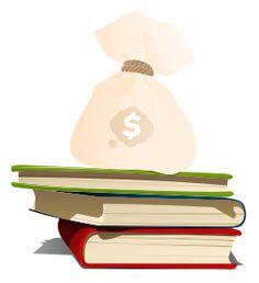 Educação Financeira, um bem necessário. O que você precisa saber.