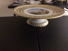 https://www.ebay.co.uk/itm/Antique-19th-Century-Aynsley-China-Hand-Painted-Compote-Cake-Plate-Heavy-Gold/222872370352?hash=item33e43a7cb0:g:o1EAAOSwAURaoHnD