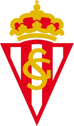 Sporting de Gijón ~ Spain