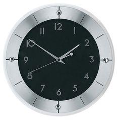 Gartenuhr Aussenuhr Antik Optik Uhren Neu AMS 9486 Wanduhr
