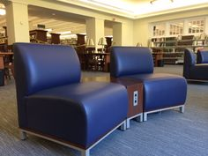 83 best civic cultural installations images business furniture rh pinterest com