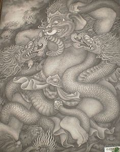 Wholesale Indonesia Bali Keris,Bali Sandal,Bali Handicraft Balinese #AnimalArt #Art #Dragon