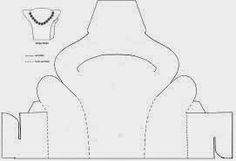 die 85 besten bilder von schmuckst nder selber herstellen schmuckk stchen diy schmuck und messer. Black Bedroom Furniture Sets. Home Design Ideas