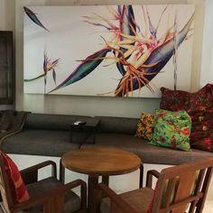 Muntri Grove Hotel: Bewertungen, Fotos & Preisvergleich (Penang/Georgetown)