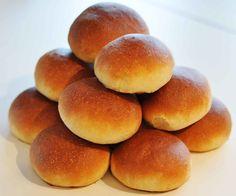 Panini all'Olio: Due ricette a confronto - Mondo Mangiare - Consigli tendenze e novità