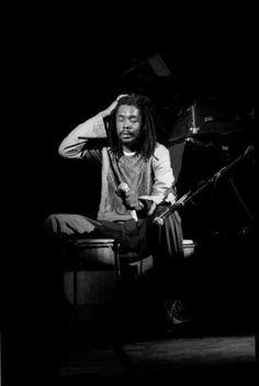 Tosh Music Do, Reggae Music, Rastafarian Culture, Jah Rastafari, Peter Tosh, Reggae Artists, Rasta Lion, Robert Nesta, Peter The Great