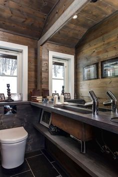 Cabin Interiors Cabin Interior Decorating Ideas Rustic Luxury Cabin