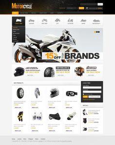 Thiết Kế Web bán đồ xe máy, xe mô tô, đồ chơi xe 240 - http://thiet-ke-web.com.vn/sp/thiet-ke-web-ban-xe-may-xe-mo-choi-xe-240 - http://thiet-ke-web.com.vn