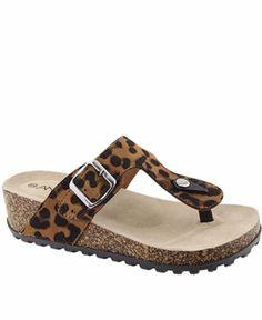 8021d856365 52 Best footwear goals images