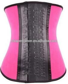 Cheap fitness corset, Buy Quality waist trainer directly from China slimming belt Suppliers: AONVE Waist Trainer Latex Modeling Strap Corset Firm Waist Steel Boned Shape Fitness Corset Strap Abdomen Slimming Belt Body Latex Waist Trainer, Shape Fitness, Latex Corset, Waist Cincher, Sport Wear, Corsets, Bones, Trainers, Belt
