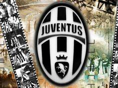 Juventus FC Wallpaper 2012-2013 HD Best Wallpapers