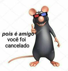 Memes Estúpidos, Memes Status, Stupid Memes, Best Memes, Funny Memes, Spanish Memes, Meme Template, Templates, Oui Oui