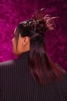 Retro Hairstyles, Star Sky, 2000s, Hair Inspo, Updos, Afro, Sassy, Audiobooks, Wigs
