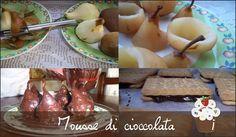 Frutta biscotti e cioccolata http://dirittierovesci.blogspot.it/2009/10/cioccolata-con-frutta-e-biscotti.html
