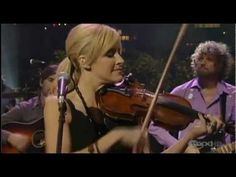 Dixie Chicks - ACL : Truth No. 2