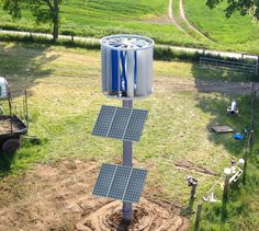 TURBINA Energy TE 20 1.1, TE20 Windturbine, Wechselrichter Photovoltaik, купить TURBINA TE20, TURBINA TE20 купить