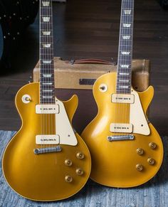 Gibson Epiphone, Gibson Guitars, Gibson Electric Guitar, Electric Guitars, Guitar Songs, Guitar Amp, Vintage Les Paul, E Electric, Sgt Pepper