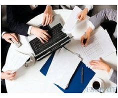 Admin Assistant Required for Company in Abu Dhabi