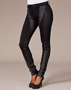 Fitness goal - get thin enough to not be hideous in pants.