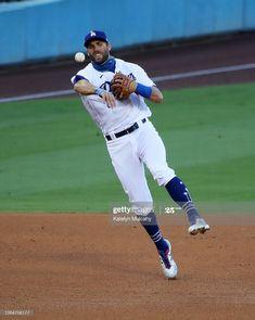 Dodgers Nation, Dodgers Baseball, Baseball Players, Baseball Field, Dodger Stadium, Los Angeles Dodgers, San Francisco Giants, World Series, Leeds