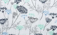 Double Gauze Fabric - Embrace Double Gauze Fabric in Queen Anne's Lace Opal by sojofabric on Etsy https://www.etsy.com/listing/452688714/double-gauze-fabric-embrace-double-gauze