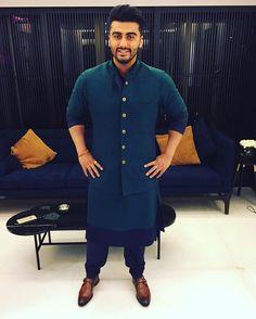 Arjun Kapoor  #Fashion #Style #Hot #Bollywood #India #ArjunKapoor