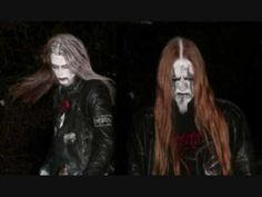 Krypt - Death Satan Black Metal (Norwegian Black Metal)