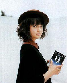 Mikako Tabe ,Tabe Mikako(多部未華子) / japanese actress