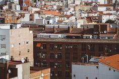 Lisbon, Portugal - Photographer Henry Gillis