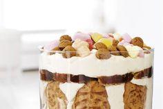 Sinterklaastrifle - Recept - Allerhande