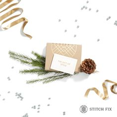 Stitch Fix gift cards are the perfect gift! Give someone outfit inspiration - Everyday Fashion, Style and Trends Inspiration. Favorite styling service and it's only $20! Buy a gift card now by clicking the picture! Available for Men's Fashion and Women's Fashion! #affiliate