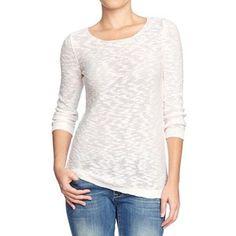 4e9b2c66 $180, Gitman Brothers Sisters Poplin Polka Dot Button Down Shirt | My  wardrobe | Pinterest
