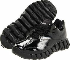 Officials Choice Basketball Shoes