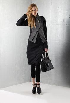 best loved 2d756 5178d 31 fantastiche immagini su outfit ixos malloni | Boutique ...