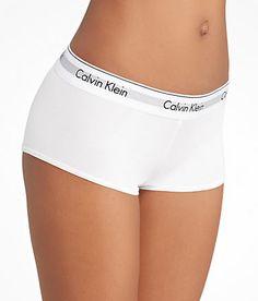 Calvin klein underwear golden hall