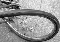 Riding your bicycle can serve as a healthy alternative form of transportation. Unfortunately, 11.9 percent of traffic fatalities in South Carolina involve bicyclists and pedestrians.  Because of this, it is important to know your rights as a cyclist and what damages you could claim if you are injured in an accident.