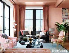color-schemes-salmon-pink-living-room-black.jpeg