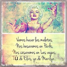 Melendi Las Vegas, Songs, Quotes, Amor, Singers, Quotations, Last Vegas, Song Books, Quote