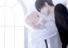 will(wiru) Riku Kurose Cosplay Photo - Cure WorldCosplay