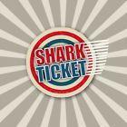#Ticket  2 x DISTURBED Tickets ROCKHAL LUXEMBURG LUXEMBOURG 07/06/16 statt Hamburg Berlin #Ostereich