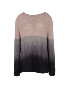 PEOPLE TREE - Sweater
