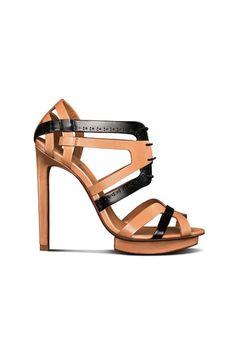 "Santoni  Le scarpe ""MustHave"" per la prossima - si spera vicina - Primavera/Estate 2013.    TooLover - Mood ""WeWantSummer""  http://tooloverblog.com"