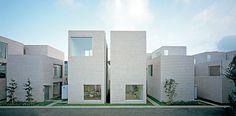 Bilderesultat for sanaa house
