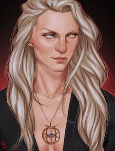 Celaena Sardothien | Wiki Trono de Cristal | Fandom powered by Wikia