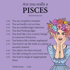 Pisces Traits, Zodiac Signs Pisces, Zodiac Sign Traits, Zodiac Signs Astrology, Pisces Sun Sign, Pisces Love, Pisces Woman, Pisces Personality, All About Pisces