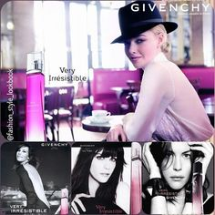 AMANDA SEYFRIED replaces LIV TYLER as the face of GIVENCHY BEAUTY#amandaseyfried #givenchy #livtyler #beauty #ootd #model #supermodel #lookbook #fashion #style #styles #fashionista #fashionicon #styleicon #stylish #instafashion #instastyle #celebrity #streetstyle #purple #streetfashion #outfit #blonde #fashionlookbook #instyle #makeup #shoes #heels #bags... - Celebrity Fashion