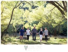 Family Lifestyle Photography Arrowtown, New Zealand